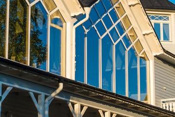 hotellhavsbaden-exterior-fonster-2