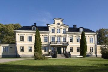 Färna_Herrgård,_Färna