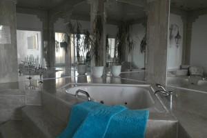 Furunäset Hotell & Spa