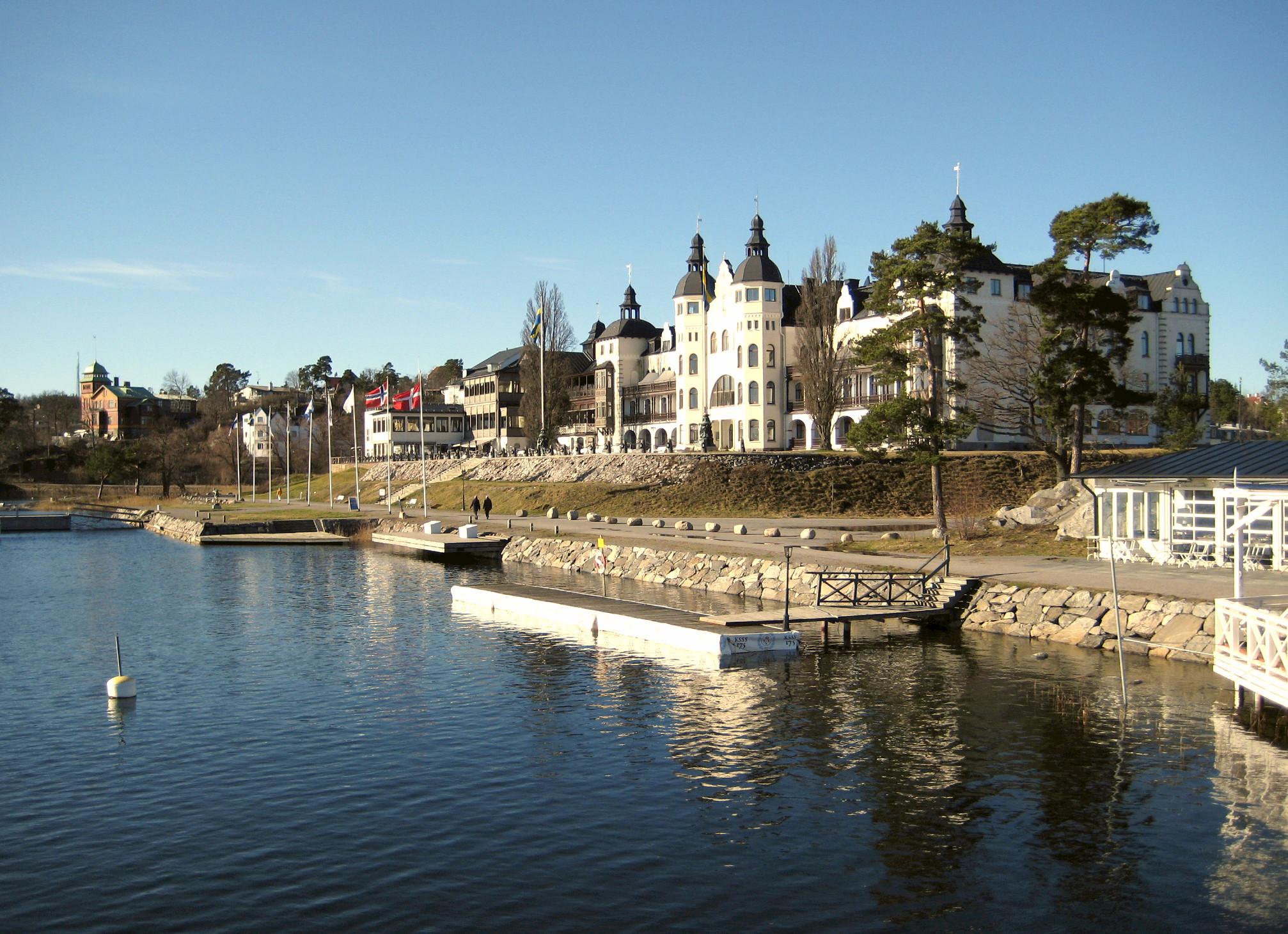 spa örnsköldsvik sexmassage stockholm
