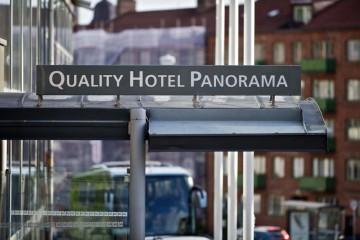 Quality Panorama