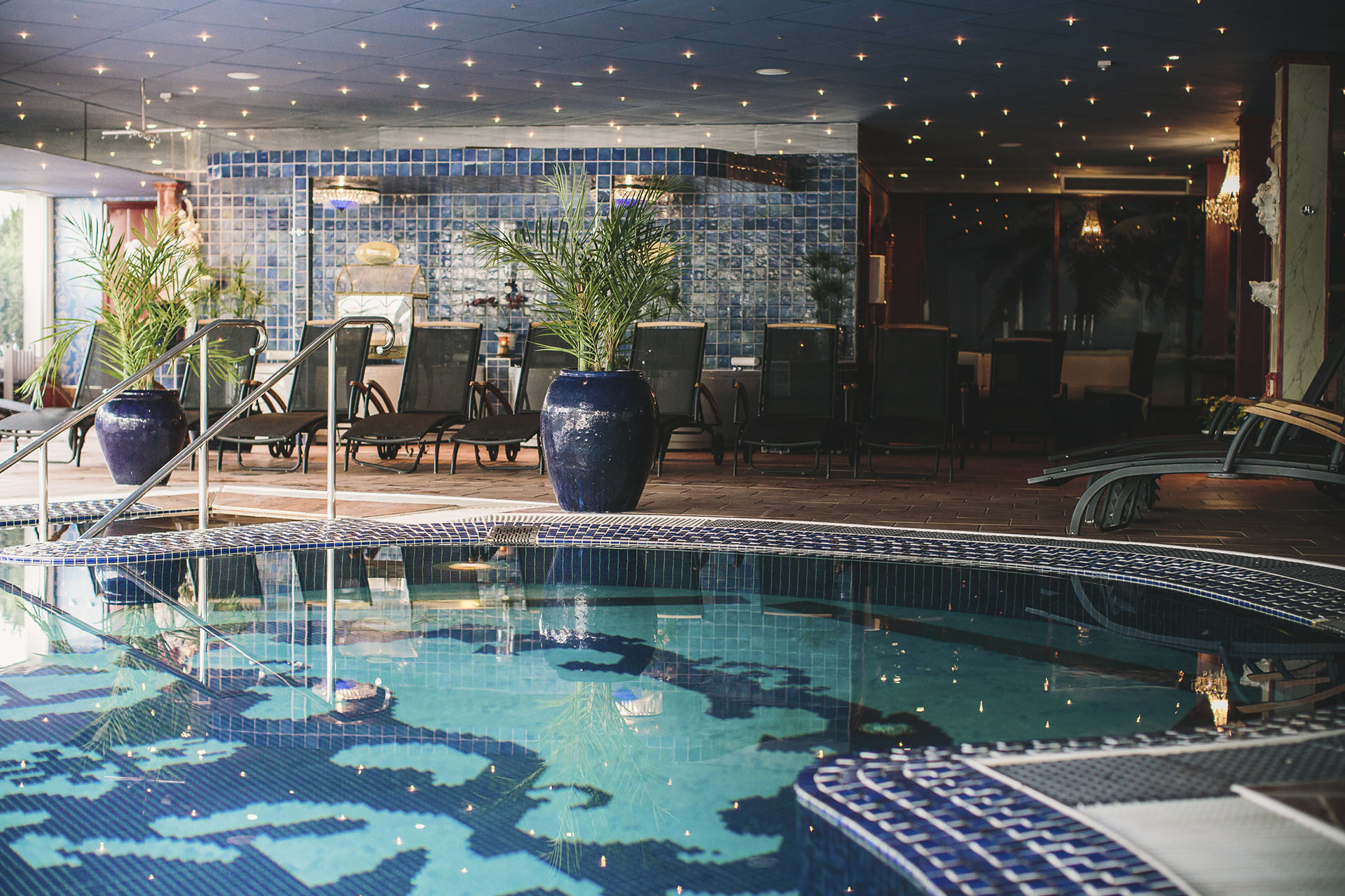 erbjudande hotel tylösand