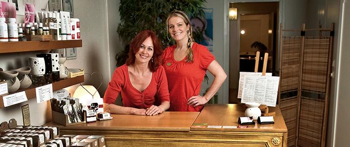 massage helsingborg massage för två stockholm