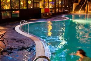 spa hotell västra götaland