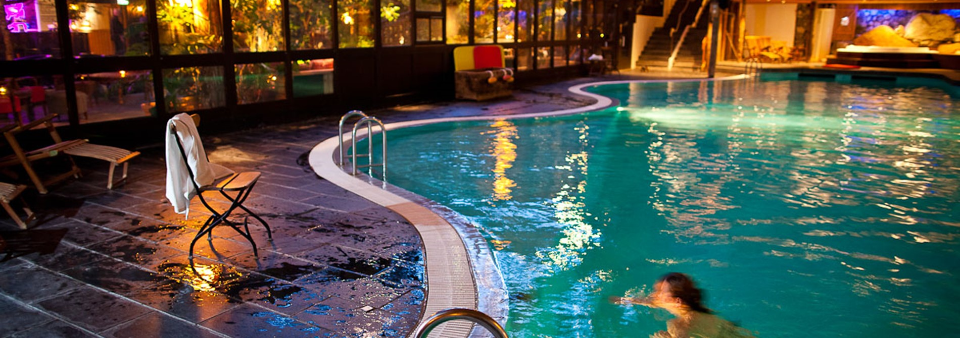 ronneby spa hotell