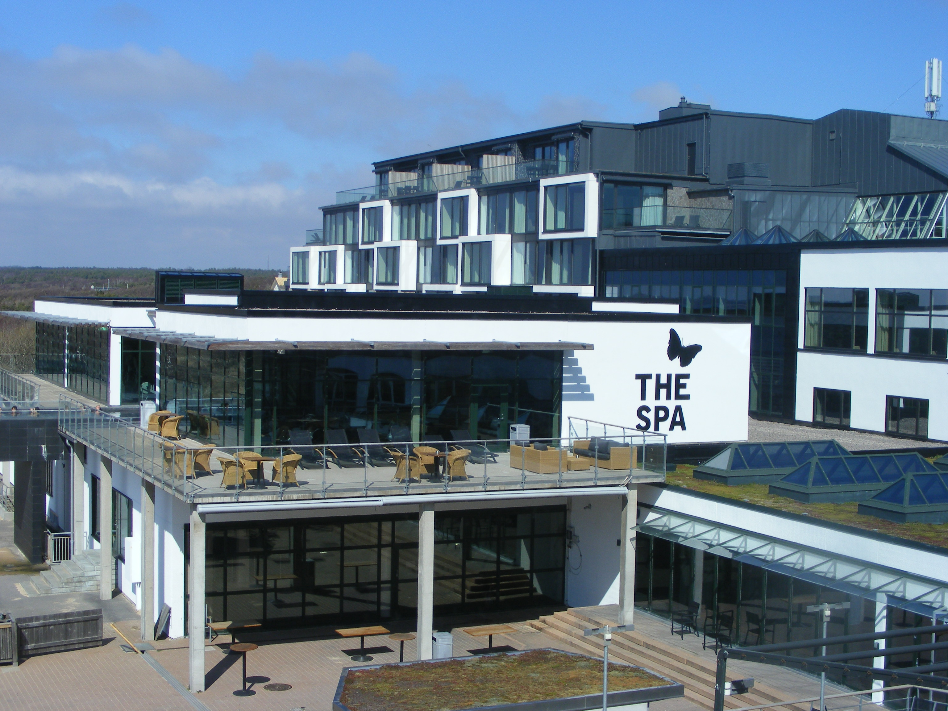 spa halland escorttjej gbg