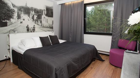 massage söderhamn spa i stockholm city