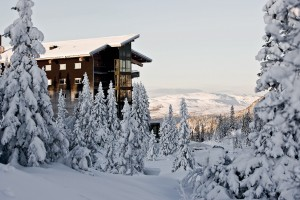 copperhill-mountain-lodge-landscape-M-01-r