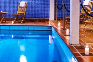 copy-3-of-spa-billingehus-pool-1