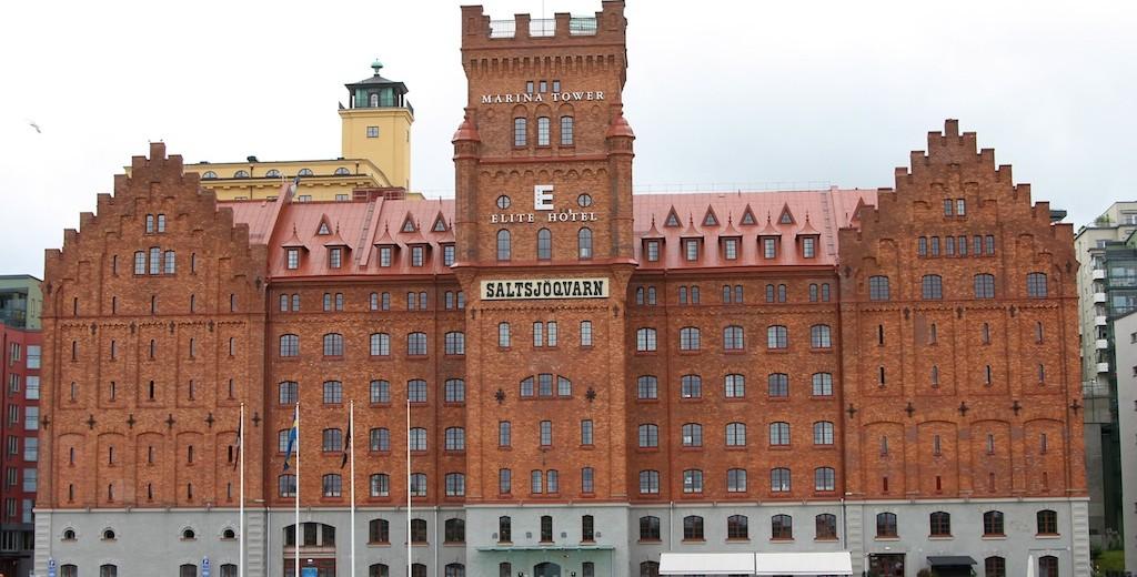 solarium nacka bastu stockholm