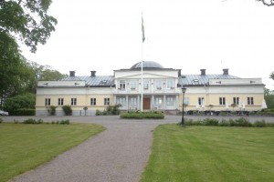 grattisporrfilm spa i västra götaland