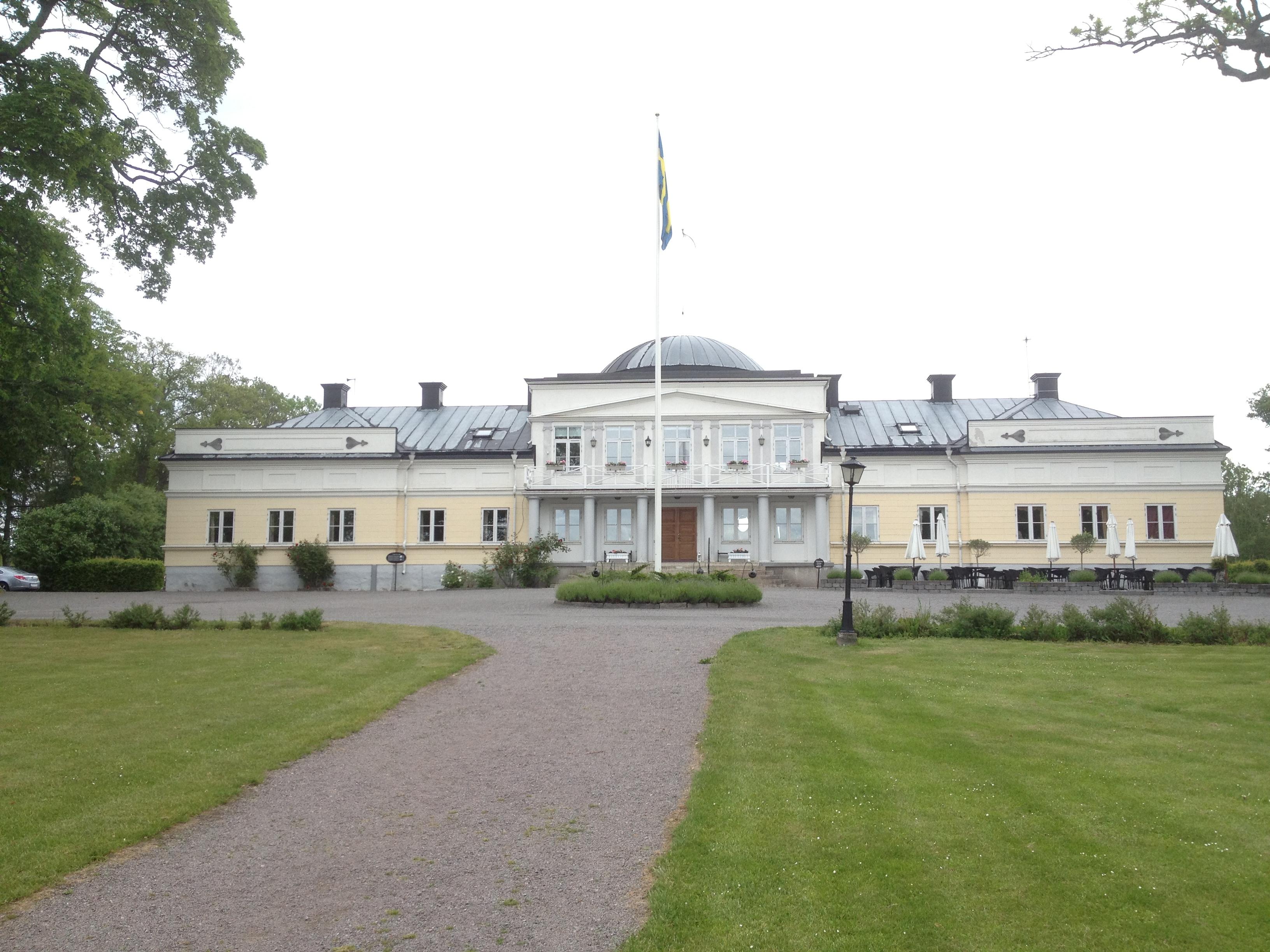 sweden escort dejtsidor gratis