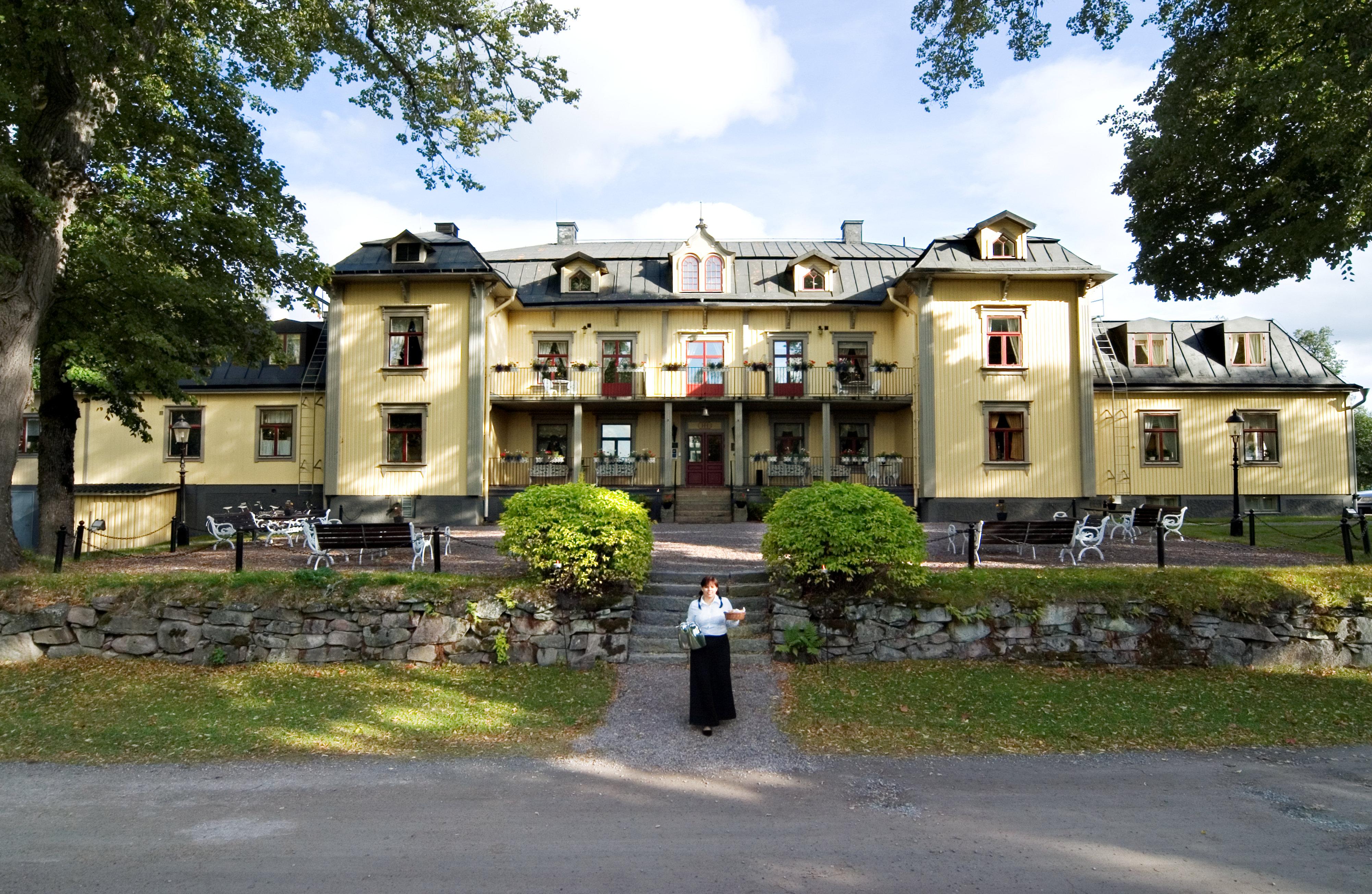 spa västra götaland japanskt spa stockholm