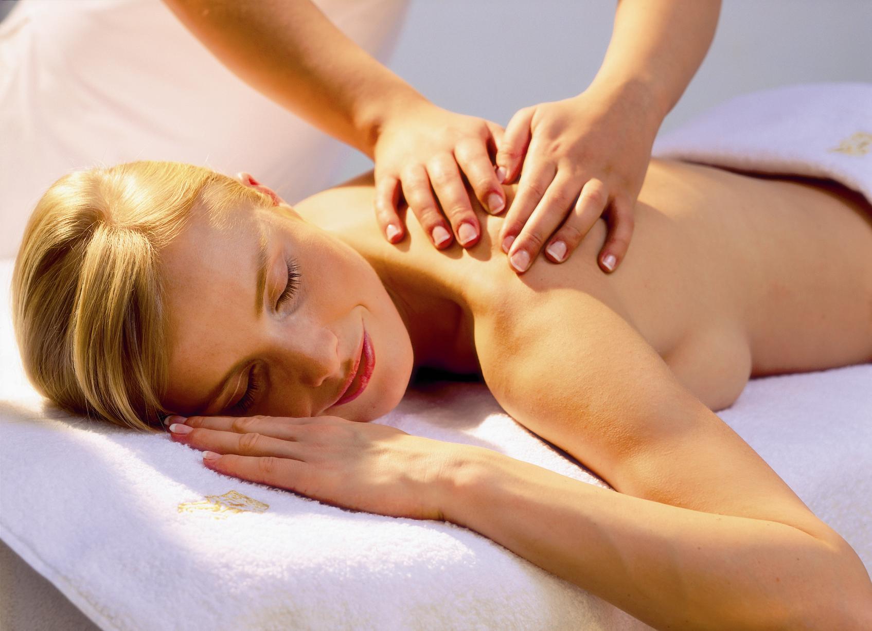 svenska eskorttjejer massage i norrköping