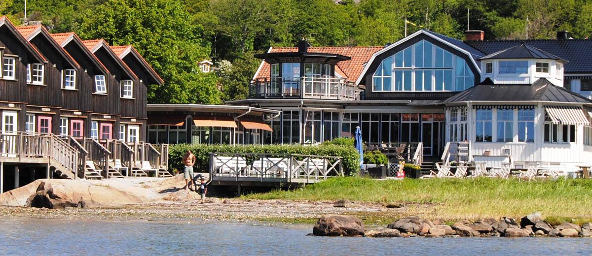 spa i västra götaland porr i hd