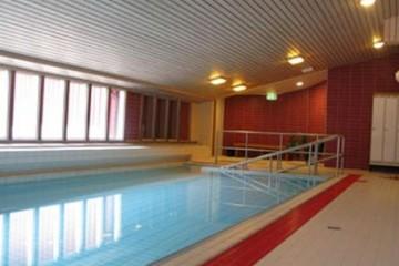 sjoegarden_spa_och_konferens_pool_0