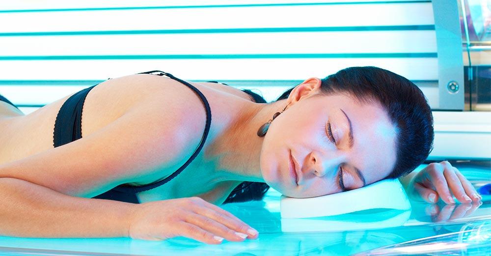 massage stockholm erbjudande solarium stockholm