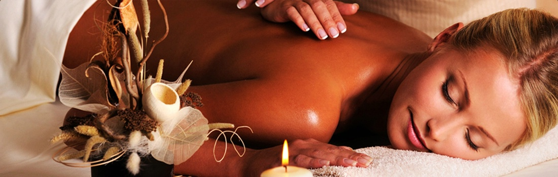 spa i halland afrikansk massage