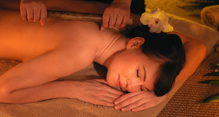 spa massage göteborg pinay se