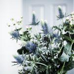 10_blommor