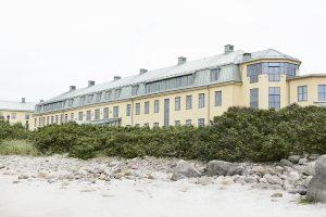 1_varbergskusthotell